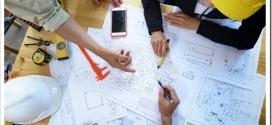 СРО проектировщиков — что это такое и как вступить?