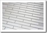 купить керамическую плитку от http://keramland.com.ua/