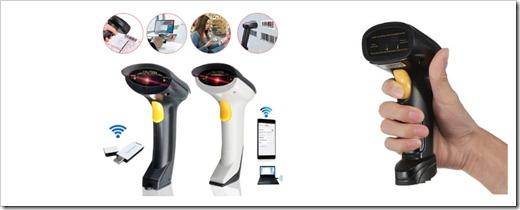 Какой ручной сканер предпочесть?