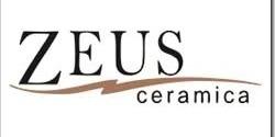 Обзор керамогранита бренда Zeus Ceramica