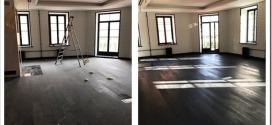 Как сделать уборку квартиры после ремонта