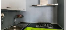 Нужна ли вытяжка на кухне? Есть ли ситуации, когда в установке вытяжки нет никакого смысла?