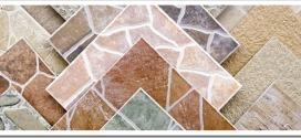 Купить керамическую плитку в магазине «Keramland» — 7 составных нашего сервисного обслуживания