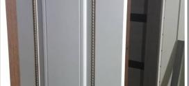 Как правильно выбрать межкомнатные двери по качеству?