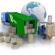 Офисный переезд: 4 особенности организации процесса и сотрудничество с «ЭКСТРАЭКОНОМ»