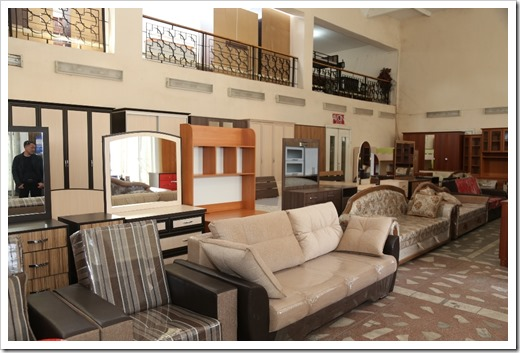 Интернет-магазин мебели с доставкой по Беларуси