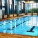 Строительство бассейнов специалистами компании «АТМ» — 4 основных этапа возведения конструкций