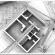 Как узаконить перепланировку объектов недвижимости