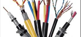 Качественные провода от проверенных производителей по низкой цене
