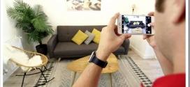 Как подготовить и обработать фотографии для продажи недвижимости
