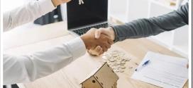 Как купить или продать квартиру?