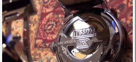 Как отличить оригинальные часы Тиссот и где их производят