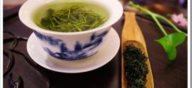 Как правильно заваривать зеленый чай и какие есть его виды?