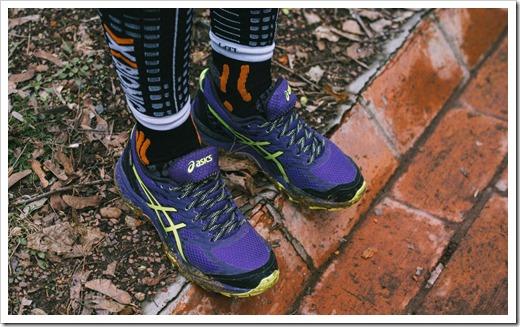 Аспекты выбора обуви на осень