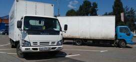 Несколько причин, которые подскажут вам почему стоит начать сотрудничество с компанией «ЭКСТРАЭКОНОМ» и заказать грузоперевозки в Киеве