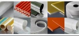 Виды электроизоляционных материалов и их характеристики