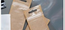 Пакеты дой пак — что это и для чего применяются
