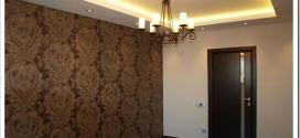 Как сделать красивый ремонт квартиры недорого?