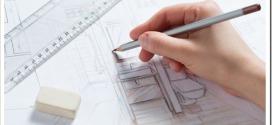 Дизайн интерьера в Днепре: этапы и особенности создания