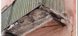 Что такое капитальный ремонт балкона и как он делается