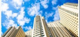 Покупка квартиры в новостройке — что нужно знать