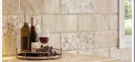 Виды керамической плитки для стен