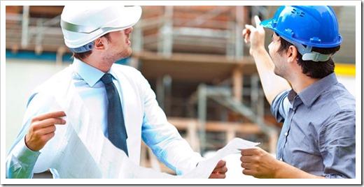 Технический надзор над строительством - что это и как осуществляется