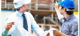 Технический надзор над строительством — что это и как осуществляется