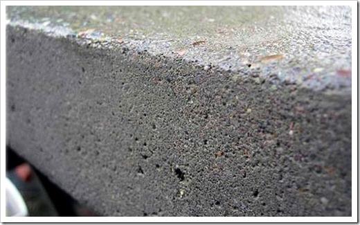 Сфера применения бетона М200