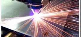 Услуги современного металлозавода