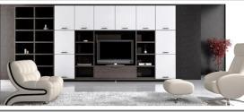 Тонкости при выборе мебели для различных стилей
