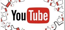 Зачем нужна накрутка на YouTube?